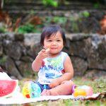 Hypersalivation chez les bébés : faut-il s'inquiéter?