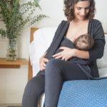 Quelle solution de portage pour bébé choisir ?