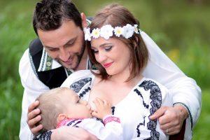 Allaitement maternel : 3 erreurs à éviter